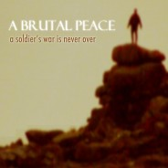 A Brutal Peace
