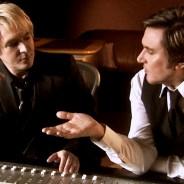 "Classic Albums : Duran Duran ""Rio"""