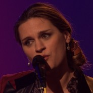 Madeleine Peyroux Live in Los Angeles