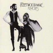 "Classic Albums Fleetwood Mac ""Rumours"""