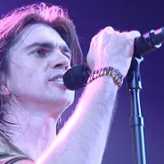 Juanes at Shepherds Bush Empire