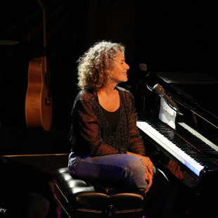 You've Got A Friend : The Carole King Story